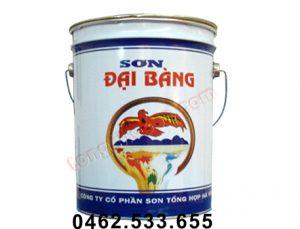 son-chong-ri-dai-bang1