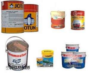 son-chong-ri-epoxy-2-thanh-phan