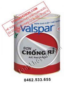 son-chong-ri-valspar